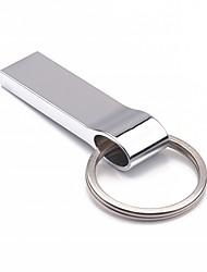 cheap -32GB usb flash drive usb disk USB 2.0 Metal irregular Wireless Storage