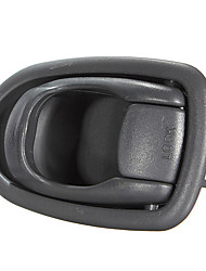 cheap -Insider Inner Interior Door Handle Front Rear Right for Hyundai Lantra