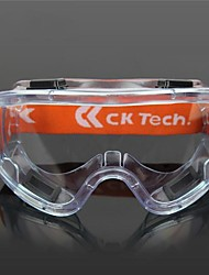 cheap -Unisex Motorcycle Goggles Sports Windproof / Protective Mask / Sun Protection PC