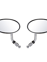 cheap -Motorcycle Motorcycles All Models Rearview Mirror