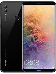 "cheap -Huawei Honor Note 10 6.95 inch "" 4G Smartphone ( 6GB + 64GB 16 mp / 24 mp Hisilicon Kirin 970 5000 mAh mAh )"