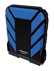 Недорогие -ADATA Внешний жесткий диск 5TB USB 3.0 HD710P