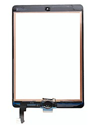 cheap -iPad 6 replacement part Original Touch Screen Assembly LCD Display Screen Assembly For iPad 6