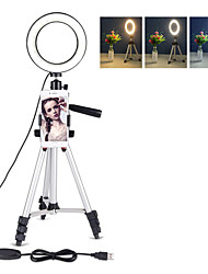 cheap -Factory OEM PSKL03 3-Axis Gimbal Stabilizer Portable For iPhone