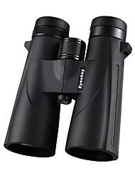 cheap -Eyeskey 12 X 50 mm Binoculars Roof Waterproof Weather Resistant Roof Prism Fully Multi-coated BAK4 Fishing Outdoor Exercise Camping / Hiking / Caving Spectralite Coating Aluminium / IPX-7 / Hunting