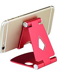 cheap -Desk Mount Stand Holder Foldable New Design Aluminum Holder