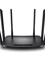 cheap -TP-LINK Wireless Routers 6 TL-WDR7400