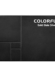 """cheap -COLORFUL SSD 240GB SATA 3.0 SL500 2.5"""" Height SSD Internal Solid State Drive for Desktop PC Laptop"""