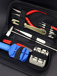 cheap -Portable Precision repair Tool Bags for Watch Repair