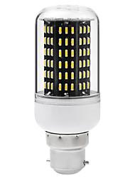 cheap -SENCART E27 B22 E14 GU10 14W 102 x 2835SMD 900-1200lm Warm White / Cool White Led Light Bulbs AC110-240V