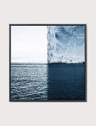 cheap -Print Rolled Canvas Prints - Modern Modern Art Prints