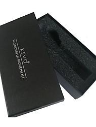 Недорогие -Коробки для часов Смешанные материалы Аксессуары для часов 0.04 kg Удобный