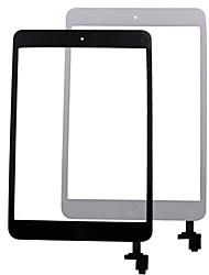 Недорогие -комплект инструментов ремонта сотового телефона холодный экран lcd таблеток для Ipad мини 1