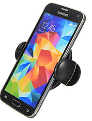 cheap -Qi Wireless Car Charger Air Vent Dash Mount for Samsung S8 Note 8 iPhone 8/X 8Plus Apple Watch 3