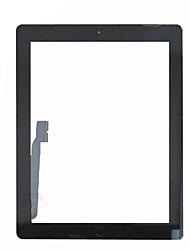 Недорогие -Сотовый телефон Набор инструментов для ремонта Cool Таблетки ЖК LCD экран iPad / iPad 3