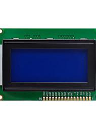 Недорогие -1604a 5v синий экран