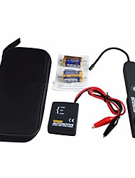 Недорогие -автомобиль автомобильный короткого замыкания диагностический скан кабель ремонт тестер инструмент