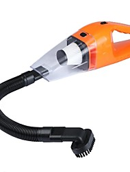 cheap -12V 120W Mini Handheld Car Vacuum Cleaner Useful In-Car Portable Wet and Dry