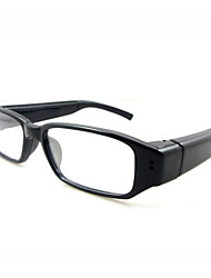 cheap -TL 1080P camcorder DVR recorder glasses 32G SM13