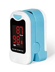 abordables -contec cms50m nouvelle mesure du bout des doigts oxymètre de pouls oxymètre de sang saturation de la fréquence cardiaque
