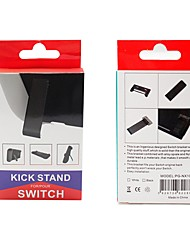 cheap -Stand Kits For Nintendo Switch ,  New Design Stand Kits PVC(PolyVinyl Chloride) 1 pcs unit