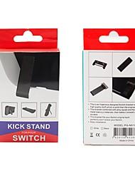 Недорогие -Стенды наборы Назначение Nintendo Переключатель ,  Новый дизайн Стенды наборы ПВХ 1 pcs Ед. изм