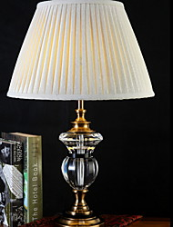 cheap -Table Lamp Modern Contemporary For Bedroom Indoor Metal 220V