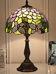 cheap -Table Lamp Traditional Classic For Bedroom Indoor Metal 220V