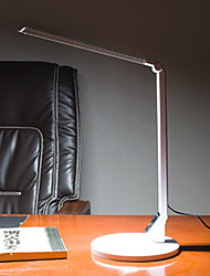 cheap -Desk Lamp Modern Contemporary For Bedroom Study Room Office Metal <36V