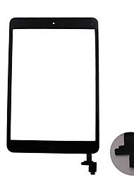 Недорогие -Сотовый телефон Набор инструментов для ремонта Cool Таблетки ЖК LCD экран iPad / iPad mini / iPad mini 2
