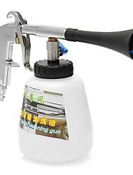 cheap -Car Cleaning Gun Washing Air Blow Gun Automotive Air Pulse Cleaning Equipment High Pressure Nozzle Sprayer
