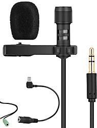 Недорогие -shinco Проводное Микрофон для ПК