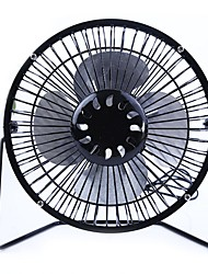 cheap -Engineering Plastics / 7075 Aluminium / Aluminum-magnesium alloy Black / Red / Blue Fans 90 cm