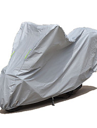 cheap -Motorcycle Motorcycles All Models Rain Cover