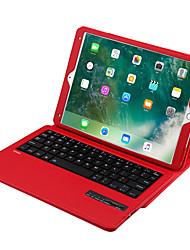 Недорогие -USB Управление клавиатурой Новый дизайн Для iOS Bluetooth
