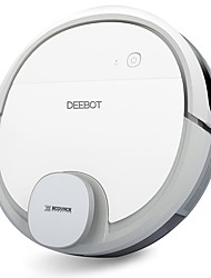 cheap -ASUS Robotic Vacuums Cleaner DN33 Remote Controlled WIFI Automatic cleaning Spot Cleaning