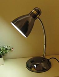 cheap -Desk Lamp Modern Contemporary For Bedroom Indoor Metal 220V