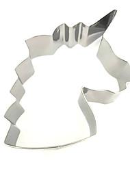Недорогие -формочка для выпечки печенья из нержавеющей стали