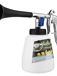 cheap -High Pressure Car Cleaning Gun Surface Interior Exterior High Pressure Washer Gun