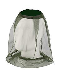 abordables -moucheron moustique insecte filet abeille maille protecteur de visage chapeau de chasse camping randonnée couverture anti-moustique bonnet