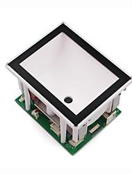 Недорогие -YK&SCAN YK-EP5000 Сканер штрих-кода сканер USB 2.0 КМОП 2400 DPI