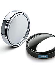 cheap -Car LITBest universal Avenger Blind Spot Mirror