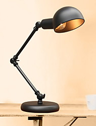 cheap -Desk Lamp Modern Contemporary For Bedroom Indoor Metal 220V