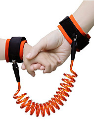 cheap -Belt Personal Protective Equipment Outdoor Anti-theft Plastic & Metal For Traveling Security Everyday Use Camping & Hiking