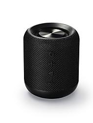 Недорогие -CET968 Bluetooth Домашние колонки Водонепроницаемый Домашние колонки Назначение ПК