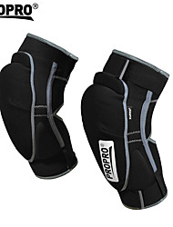 cheap -PROPRO® Protective Gear Knee Brace for Comfortable Ski Protective Gear Skiing Ice Skating Snowsports Lycra Sports & Outdoor
