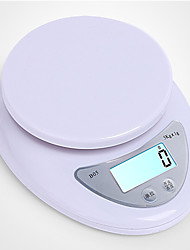 cheap -Mini Electronic Scales High Quality digital scale Kitchen B05