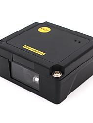 Недорогие -YK&SCAN YK-EP1000 Сканер штрих-кода сканер USB 2.0 CCD 2400 DPI