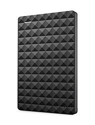 Недорогие -Seagate Внешний жесткий диск 2 Тб USB 3.0 STEA2000400