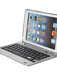 cheap -Bluetooth Capacitive Keyboard Mini / Comfy For iPad mini / iPad mini 2 / iPad mini 3 Bluetooth